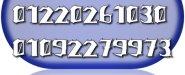 وكيل دايو فى مصر الان 0235700997 مركز توكيل صيانة دايو المعتمد صيانة مجفف دايو صيانة غسالات دايو صيانة  ثلاجات دايو صيانة  لاندرى دايو صيانة