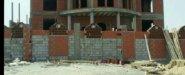 مقاول عام نجار مباني لجميع اعمال البناء ٠٥٦٦٩٩٧٣٣٨ا