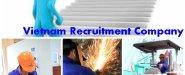 Vietnam Recruitment Agency