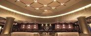 Jubran lounge