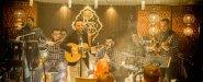 Hani Mitwasi performance @ Jubran