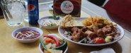 مطاعم الطازج الحمامات التونسيه