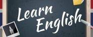 تعلم اللغة الأولى بالعالم مع أكاديمية ستانفورد للتدريب وأدخل سوق العمل بثقة . أحسبها صح ...