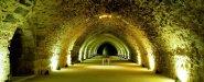 القاعة الناصرية .. قلعة الكرك