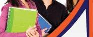 رسائل دكتوراه وماجستير، مشاريع تخرج، دورات،  مراجعات للطلاب،  ترجمة.