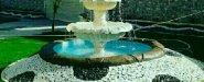 تنسيق حدائق واستراحات 0531264672