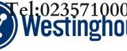 وكيل وستنجهاوس فى مصر الان 0235700997 مركز توكيل صيانة وستنجهاوس المعتمد صيانة مجفف وستنجهاوس صيانة غسالات وستنجهاوس صيانة  ثلاجات وستنجهاوس