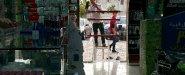 صيدلية ينبع الأهلية العاشرة - الجابرية - شارع أم القرى - مركز الياسمين التجاري