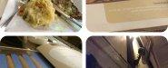 صراحه الاكل طعمه حلو لابأس به واسعاره معقوله المطعم متوسط المستوى اممممممم  تعيش جو الشام بطريقه هاديه وبسيطه وماهو ذاك الفخامه ... عجبتني العصاير  و ورق العنب
