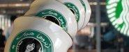 طباعة فناجين قهوة عربية الرياض صورة اسم المملكة السعودية Print arabian coffee cups riyadh