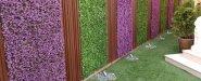 شركة تنسيق حدائق عشب صناعي عشب جداري شلالات ممرات اشجار جدارية باركيه جلسات حديقة خارجية افضل شركة تنسيق حدائق بالرياض جدة الدمام 0553268634