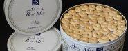best mix sweets zalatimo dubai