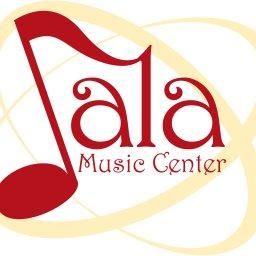 مركز تالا للموسيقى