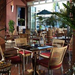 Cafe' Vienna