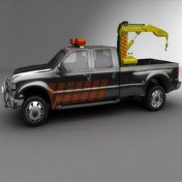 شركة العون لمساعدة السيارات على الطريق