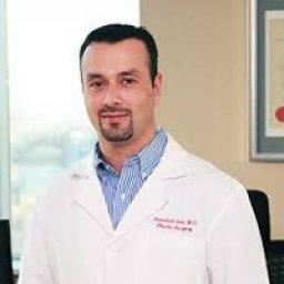 Dr. Shawkat Al Sati