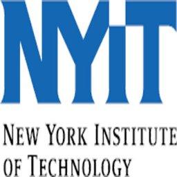 NYIT University