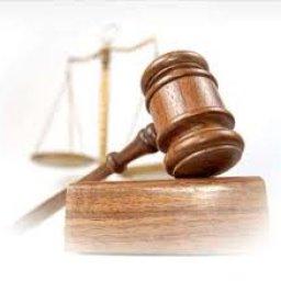 محكمة بداية جنوب عمان