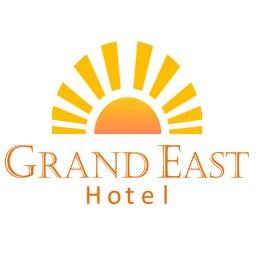 Grand East Resort & Spa