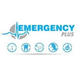 Emergency Plus