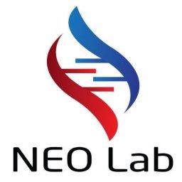 مختبرات نيو لاب الطبية