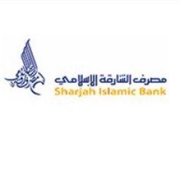 بنك الشارقة الإسلامي