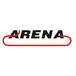 Arena Car Rental