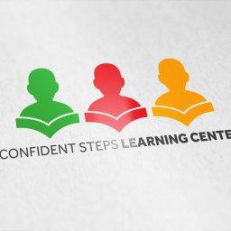 مركز الخطوات الواثقة للتعليم