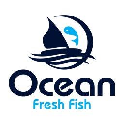 Ocean Sea Food