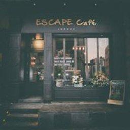 Escape Cafe