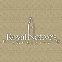 أكاديمية رويال نيتفيز كوميونتي