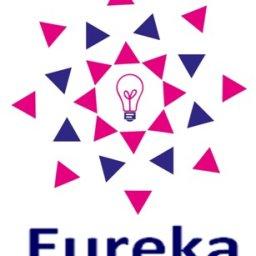 Eureka Tech Academy