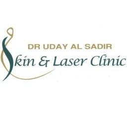 الدكتور عدي الصدر