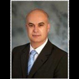 الدكتور اسامة بدران
