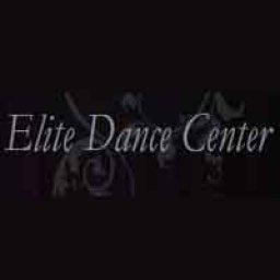 مركز ايليت للرقص