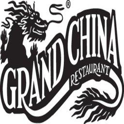مطعم الصين الكبير