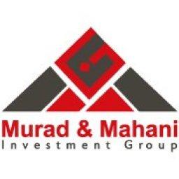 Murad & Mhani Investment Group