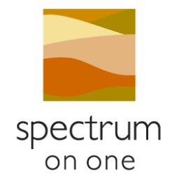 Spectrum On One