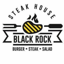 Black Rock SteakHouse