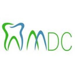 مركز المراد التخصصي لطب الأسنان - الدكتور مراد أبو عيشة