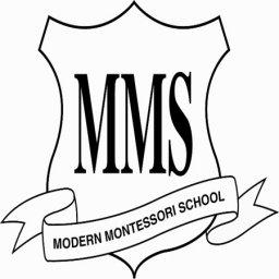 مدارس المنتسوري الحديثة