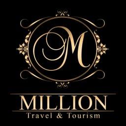 Million Travel and Tourism