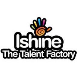 Ishine The Talent Factory