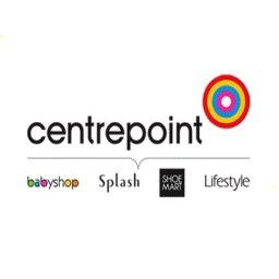 Centrepoint