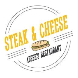 Steak & Cheese