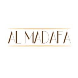 Al Madafa
