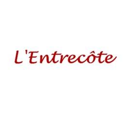 L' Entrecote