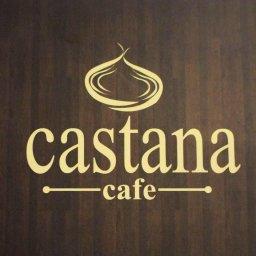 Castana Cafe