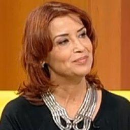 Dr. AbeerAnab