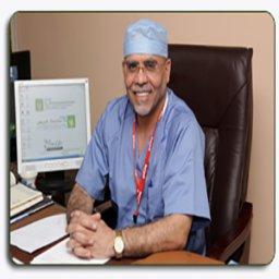 Dr. Mohamed Khreis